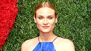 Diane Kruger Accidentally Dyed Hair Brown: Find Out How She's Fixing It