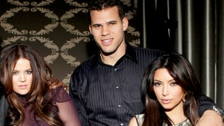 Khloe Kardashian: Kris Humphries Was My