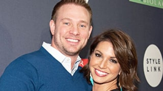 Melissa Rycroft Is Pregnant! Bachelor Alum Expecting Third Child With Husband Tye Strickland: Hope It