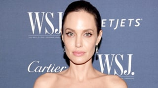 Angelina Jolie Finally Addresses Those Leaked Sony Emails About Her: Was She Angry?