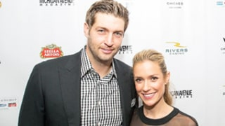 Kristin Cavallari Reveals She and Jay Cutler Go to Therapy: