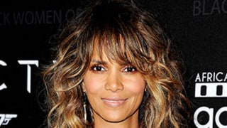 Halle Berry Breaks Silence on Olivier Martinez Split