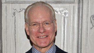 Tim Gunn Thinks Kanye West's Designs are