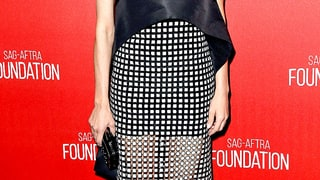 Diane Kruger: SAG Foundation 30th Anniversary Celebration