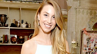 Whitney Port Marries Tim Rosenman in California Wedding: