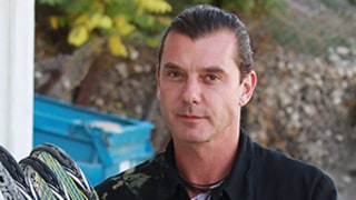 Gavin Rossdale Is Still Wearing His Wedding Ring After Gwen Stefani Goes Public With Blake Shelton