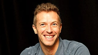 Chris Martin Talks Life Post Gwyneth Paltrow Split: