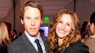 Julia Roberts Reveals Her Secret to a Successful Marriage With Husband Danny Moder
