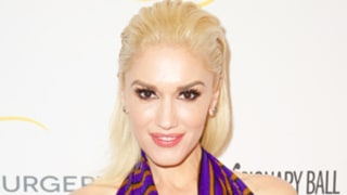 Gwen Stefani Says Gavin Rossdale Split Was