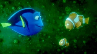 Finding Dory Trailer Is Finally Here, and She's Just as Forgetful as Ever: Watch!