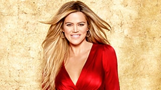 Khloe Kardashian on Dating James Harden: