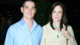 Mary-Louise Parker Finally Addresses Billy Crudup Leaving Her for Claire Danes During Her Pregnancy