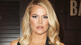 Khloe Kardashian: Lamar Odom Is Off Machines, Trying