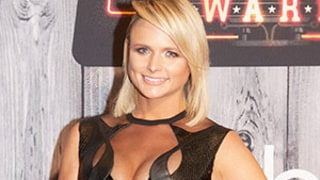Miranda Lambert Celebrates Her 32nd Birthday By Getting a New Piercing: See the Instagram Photos