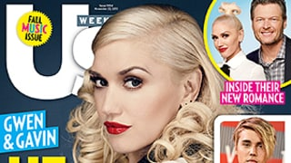 Gavin Rossdale Cheated on Gwen Stefani With the Family Nanny for Years