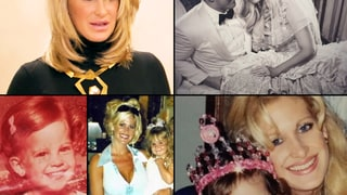 Kim Zolciak Through the Years