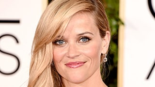 Reese Witherspoon's Favorite Blush, Adele's