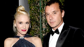 Gwen Stefani, Gavin Rossdale's Nanny Copied No Doubt Singer's Looks, Diet
