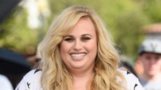 Rebel Wilson Accuses Kardashians of