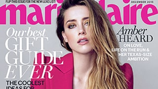 Amber Heard Loves Being a Stepmom to Johnny Depp's Kids: It's the