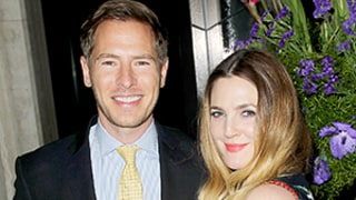 Drew Barrymore Opens Up About Will Kopelman Marriage: Compromise and Trust Are Key