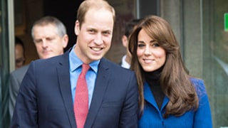 Kate Middleton and Prince William Plan to Visit India in the Spring, 24 Years After Prince Charles, Princess Diana Trip