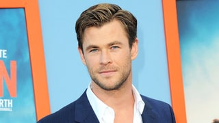 Chris Hemsworth Talks Fatherhood: I Now Know What Love Is