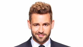 ​Bachelor Nick Viall Responds to Jennifer Aniston Picking His Final Four