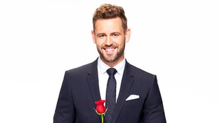 Bachelor Nick Viall's Season 21 Is Getting a Snapchat Aftershow: 'Watch Party' to Feature Celebrity Guests, More