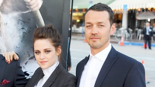 Kristen Stewart: I Wasn't Fired From 'Snow White' Prequel for Rupert Sanders Affair, the Script Wasn't Good