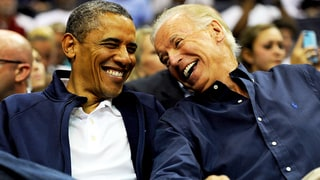 These Post-Election Memes of President Barack Obama and VP Joe Biden Are Ruling the Internet