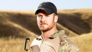 Chris Kyle, 'American Sniper' Subject, May Have Embellished Military Record: Report
