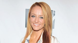 Maci Bookout's 'Teen Mom OG' Costars Congratulate Her on New Baby (Except Farrah Abraham)