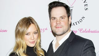 Why Did Hilary Duff Pay Millionaire Ex-Husband Mike Comrie $2.5 Million in Their Divorce?