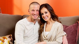 'Bachelorette' Alum Ashley Hebert Welcomes Second Child With Husband J.P. Rosenbaum — Find Out Her Name, Plus See a Photo!