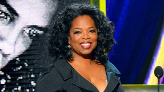 Oprah Winfrey Made $12 Million After One Tweet About Bread