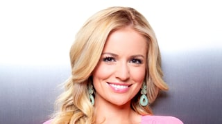 Emily Maynard Is Pregnant! Former Bachelorette Expecting Third Child