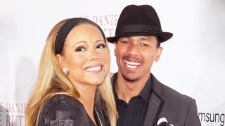 Nick Cannon and Mariah Carey's Kids Have an Insane Candy Room You Have to See to Believe