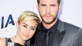 Miley Cyrus Skips L.A. Benefit After Liam Hemsworth Reunion in Australia