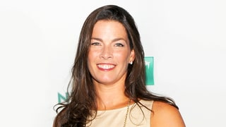 Nancy Kerrigan to Join Simone Biles, Mr. T on 'Dancing With the Stars' Season 24