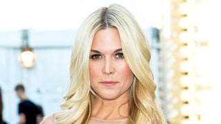 Tinsley Mortimer Arrested for Allegedly Trespassing at a Palm Beach Party