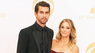 Kaley Cuoco Finalizes Divorce From Ryan Sweeting, Will Pay Him Lump Sum of $165,000: Details