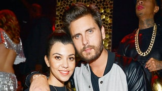 Kourtney Kardashian Mulls a Reconciliation With Scott Disick on 'Keeping Up With the Kardashians'