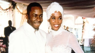 1992: Wedded Bliss