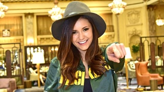 Green Bay Packers Starter Jacket