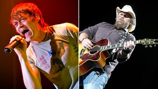 3 Doors Down, Toby Keith Added to Donald Trump Inauguration Concert