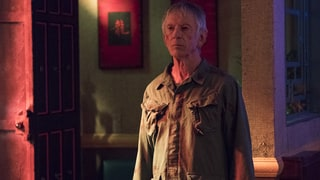 Scott Glenn on 'The Defenders' and Why 'Silence of the Lambs' Is a Coming-of-Age Movie