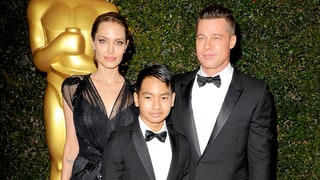 Maddox Jolie Pitt May Have a Say in Custody Arrangements: How Will It Affect Him?