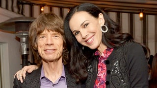 Mick Jagger Remembers Late Girlfriend L'Wren Scott on What Would've Been Her 52nd Birthday