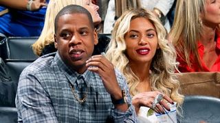 'Lemonade' Isn't About Jay Z's Cheating, Beyonce's Unauthorized Biographer Argues